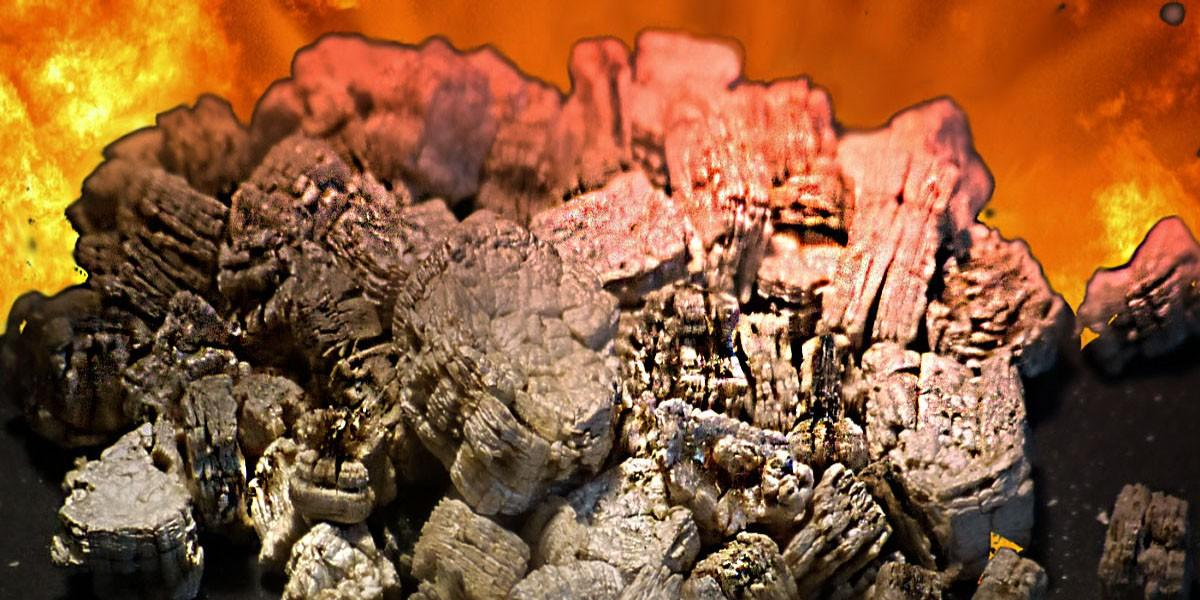 1200-600-Vermiculite-Feuer1