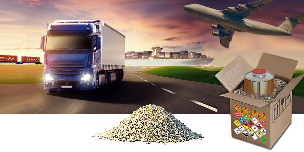 1200-600-Vermiculite-Gefahrgut-karton-vermiculite-zug