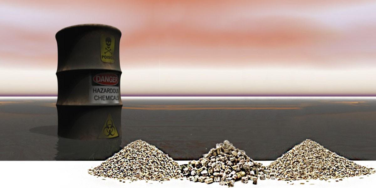 1200-600-oelbinder-vermiculite-chemikalien